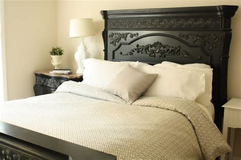 King Bedroom Duvet Sets by Vikingwaterford Page 33 Bedroom With Cool Black And