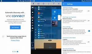 android vnc viewer download With download documents viewer for android