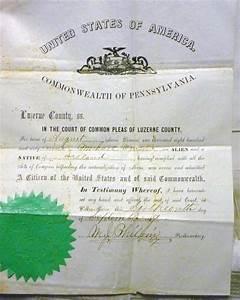 62 best antique us passports citizenship documents With documents irish passport