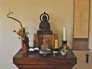17 Best images about Buddha Altar on Pinterest