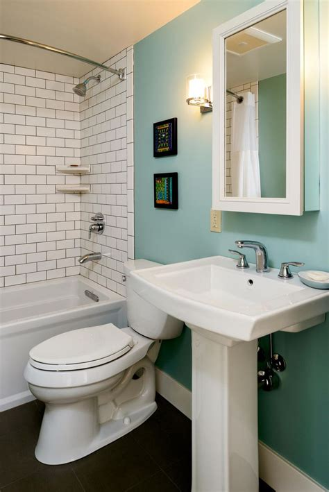 bathroom remodel retro bathroom modern bathroom