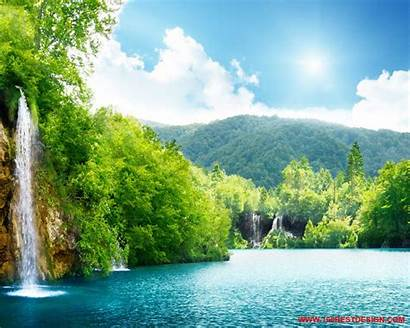 Nice Nature Wallpapers 1080p Outdoors