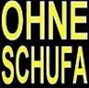 Handy Auf Rechnung Ohne Schufa : smartphone handy mit handyvertrag trotz schufa ohne laufzeit oder mit vertrag bestellen ~ Themetempest.com Abrechnung