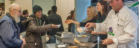 island soup kitchen island soup kitchen volunteer soup kitchens in baltimore