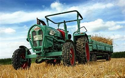 Tractor Wallpapers Traktor Desktop Kramer Resolution Tractors
