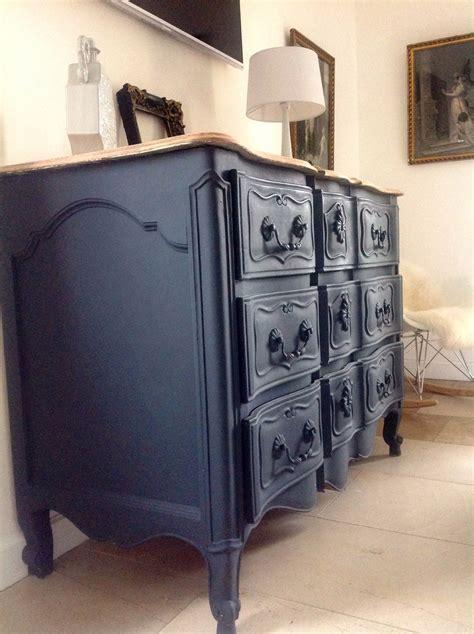 peindre armoire bois id 233 es de design de maison