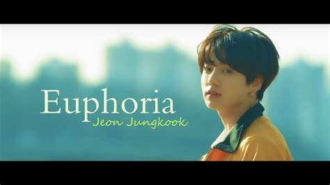 Euphoria Bts Audio Download Mp3 Youtube