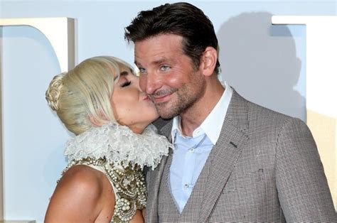 """Dive Into """"shallow"""" By Lady Gaga And Bradley Cooper From 'a Star Is Born'  Mix 1041"""