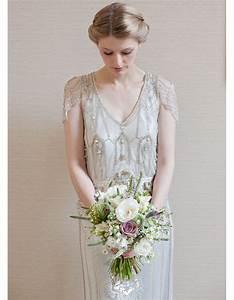 Robe Pour Mariage Chic : robe retro chic pour mariage la mode des robes de france ~ Preciouscoupons.com Idées de Décoration