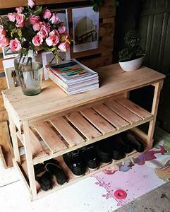 7, Innovative, Wooden, Pallet, Furniture, Designs, You, Must, Try, U2013, Home, U0026, Apartment, Ideas
