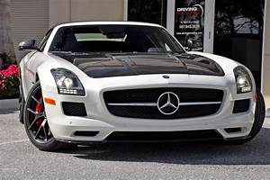 Mercedes Sls Amg Gt : 2015 mercedes benz sls amg gt roadster final edition gt final edition stock 5924 for sale near ~ Maxctalentgroup.com Avis de Voitures