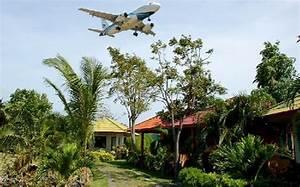samui mermaid resort bewertungen fotos preisvergleich With katzennetz balkon mit garden beach resort koh samui
