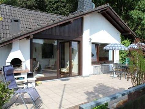 Haus Mieten Eifel Rursee by Ferienhaus Wieskuhl Simmerath Firma Rodertouristik