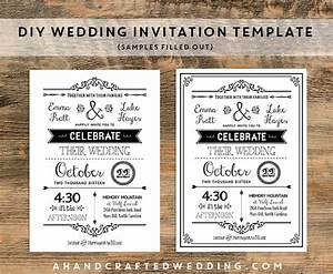 print wedding invitations nz chatterzoom With wedding invitations printing auckland