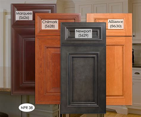 kitchen cabinet stain colors home depot homeofficedecoration kitchen cabinet wood stain colors