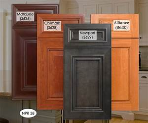 staining wooden kitchen cabinets Roselawnlutheran