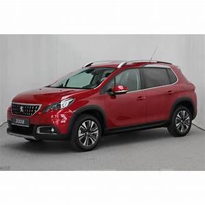 Peugeot 2008 1 2 Puretech 110 : test peugeot 2008 1 2 puretech 110 start stop eat6 comparatif suv 4x4 crossover ufc que ~ Medecine-chirurgie-esthetiques.com Avis de Voitures