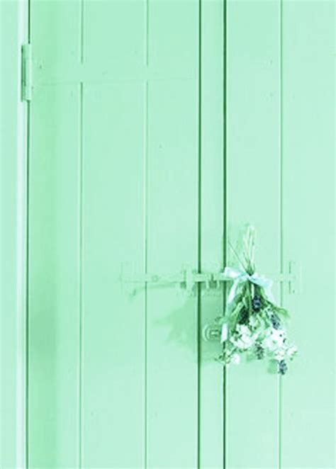 very light mint green paint best 25 mint green paints ideas on pinterest mint paint