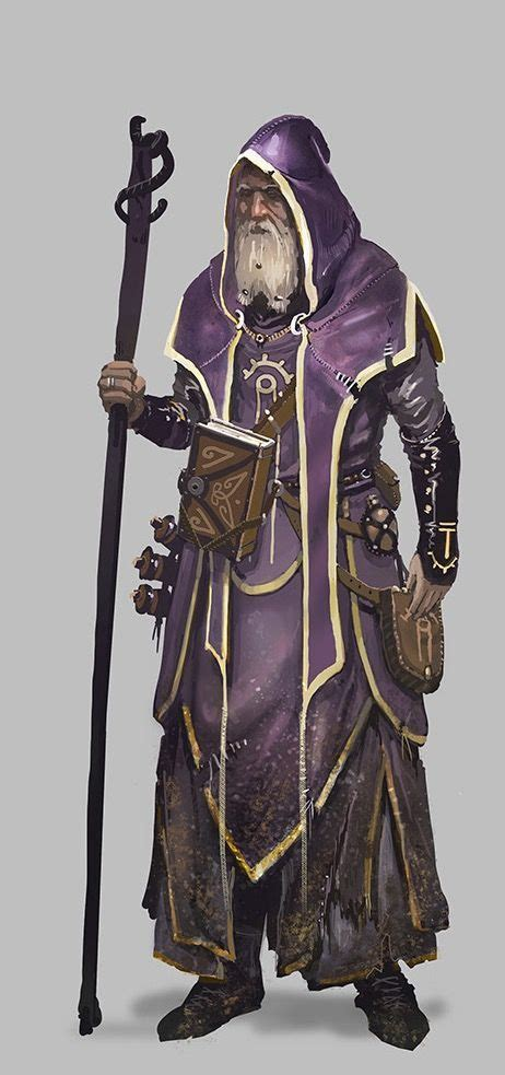 wizard arcane fantasy dnd medieval robes character pathfinder wizards staff arcadia magic personaje desde guardado uploaded user characters