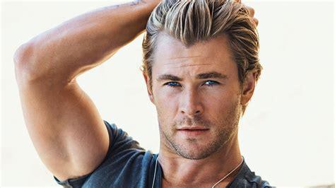 Background Actors Hd Chris Hemsworth Wallpapers Hdcoolwallpapers