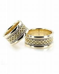 Argollas de Matrimonio Joyería y Anillos de Boda