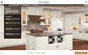 shenandoah cabinets warranty cabinets matttroy With kitchen cabinets lowes with sticker app for android