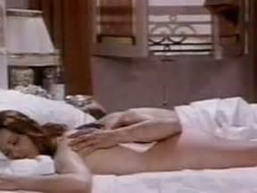 Nude claudine auger Actresse Claudine