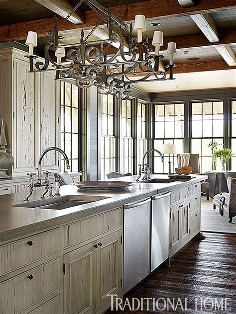 lighting for kitchen 17 best images about lighting on baroque 7032