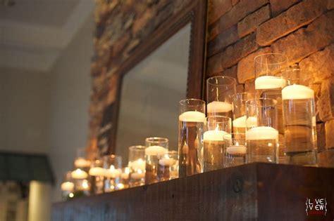 Best 20 Wedding Mantle Ideas On Pinterest Wedding