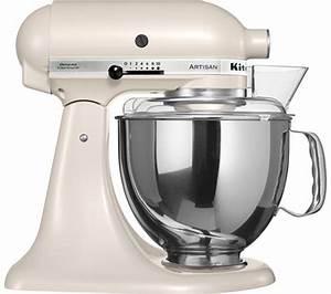Buy KITCHENAID Artisan 5KSM150PSBLT Stand Mixer Caf