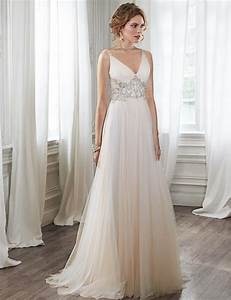 2016 sexy maternity wedding dresses gowns casual formal With maternity casual wedding dress