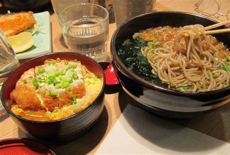 japonais cuisine restaurant japonais aubarona