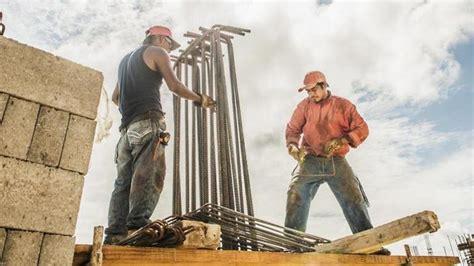 indigenous work   dole scheme pushing communities