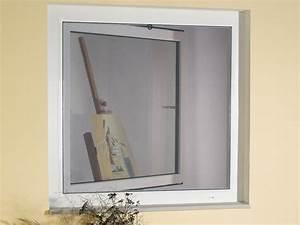 Fliegengitter Fenster Selber Bauen : fliegengittert r mit katzenklappe selber bauen ~ Lizthompson.info Haus und Dekorationen