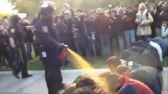 Pepper Spray Cop Meme - pepper spray cop becomes internet meme blog abc technology and games australian
