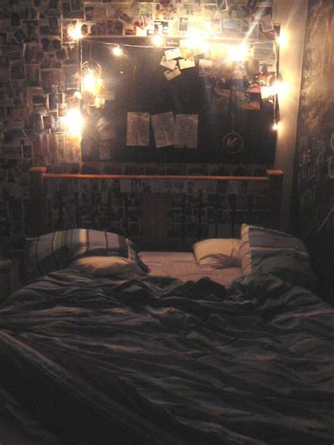 revolution takes  home indie room hipster room
