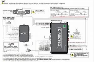 Viper Rpn471t Wiring Diagram