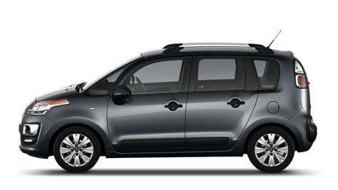Used Citroen Cars For Sale, Used Citroen Offers And Deals