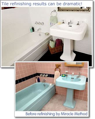 bathroom tile and paint ideas dwellers without decorators painting bathroom tile it can be done