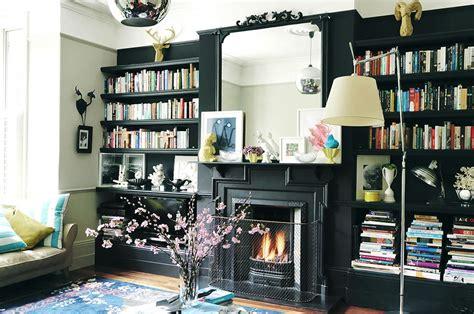 librerie a ponte librerie a ponte a tutta parete e altre soluzioni