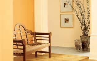 home interior paint ideas interior painting ideas home interior design