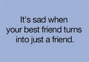 10+ best ideas about Losing Your Best Friend on Pinterest