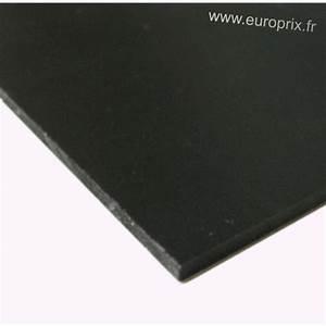 Plaque Pvc Exterieur : plaque en plastique castorama maison design ~ Edinachiropracticcenter.com Idées de Décoration