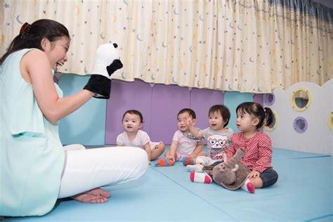 a quality preschool for the holistic 854 | DSC 4999 min