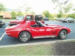 1972 Corvette Stingray   Cars   Pinterest