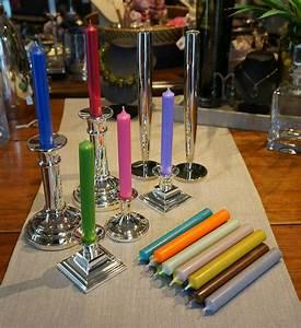 Kerzen Und Seifen : kerzen duftkerzen und seifen vergissmeinnicht ~ Watch28wear.com Haus und Dekorationen