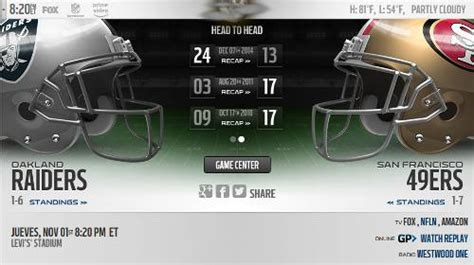 2021 nfl preseason picks, week 3. Resultado: San Francisco 49ers vs Oakland Raiders [Vídeo ...