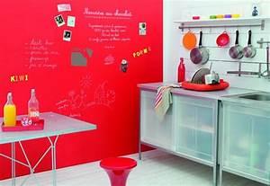 Tableau Magnétique Castorama : tableau aimant ~ Melissatoandfro.com Idées de Décoration