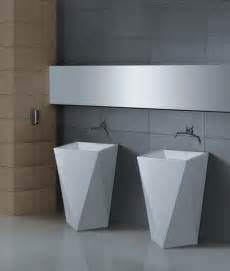 Bathroom Double Vanity Decorating Ideas by Top 15 Bathroom Sink Designs And Models Mostbeautifulthings