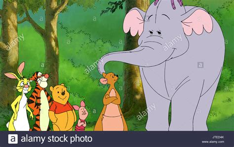 Tigger Winnie The Pooh Stock Photos Tigger Winnie The